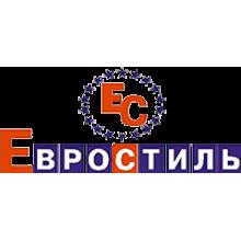 """""""Евростиль"""" город Северодвинск"""
