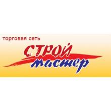 """""""Строймастер"""" город Северодвинск"""