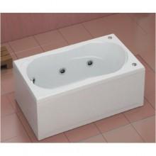 Ванна 120х70